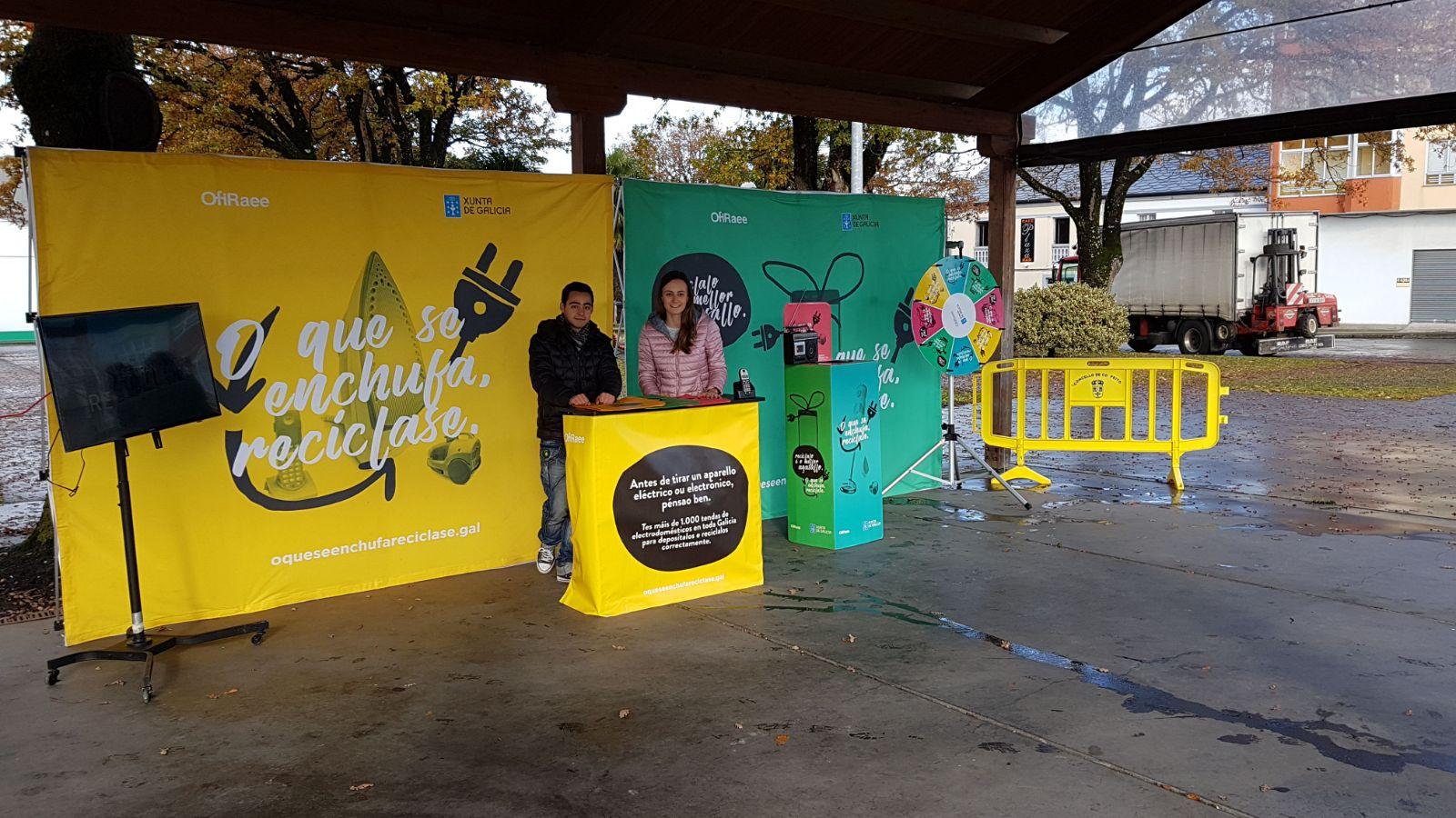 Whatsapp image 2017 12 02 at concello de cospeito - Mediorural xunta es oficina agraria virtual ...