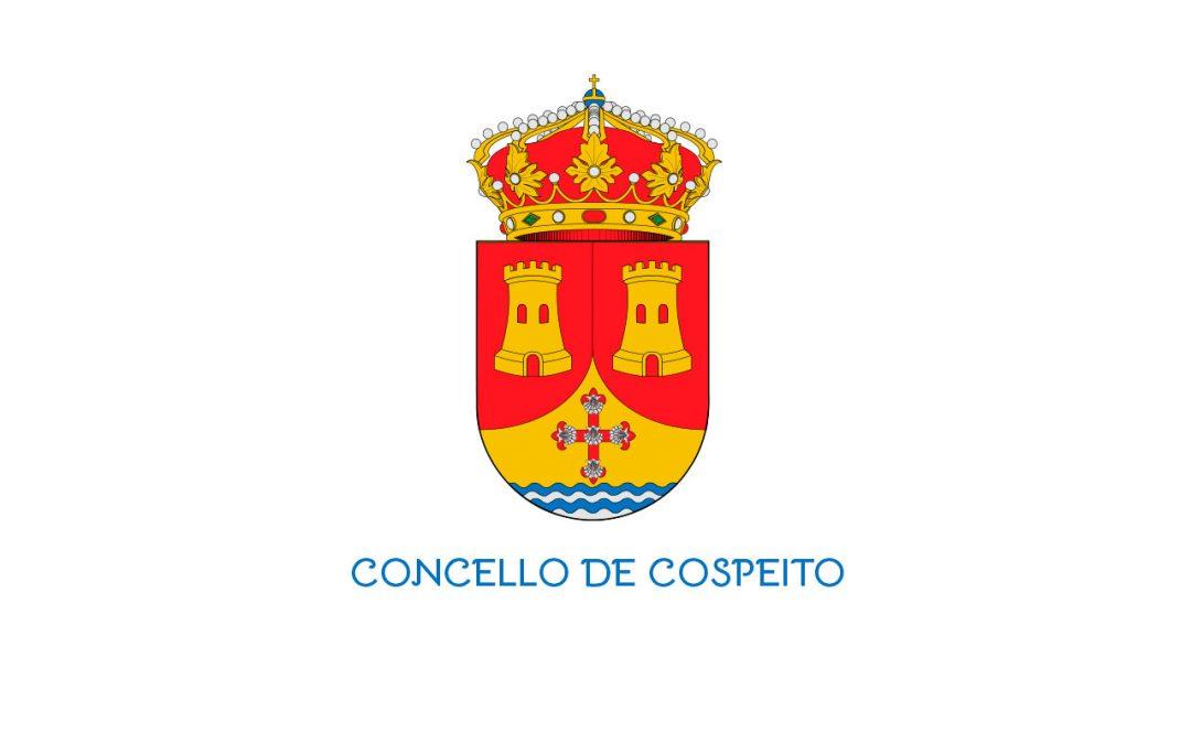 ANUNCIO RESULTADOS PROCESO SELECTIVO PROGRAMA FOMENTO DO EMPREGO